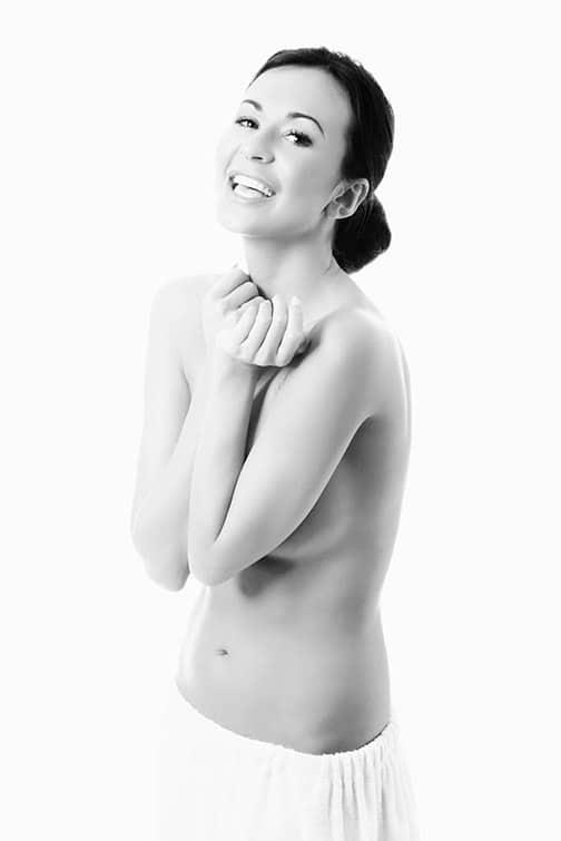 Dr.-Claudia-Gschnitzer-Behandlungen-Bruststraffung