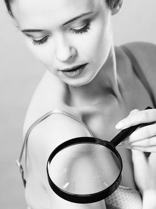 Dr.-Claudia-Gschnitzer-Behandlungen-Hauttumorentfernung