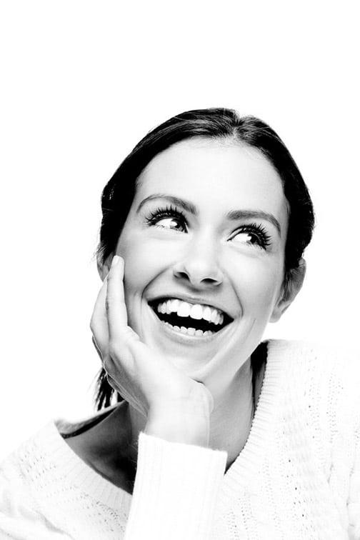 Dr.-Claudia-Gschnitzer-Behandlungen-Minilift