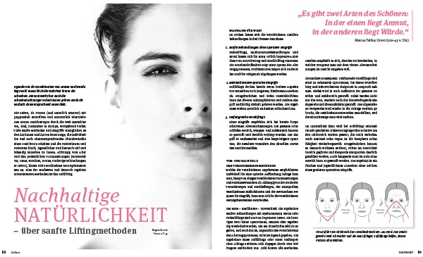 Dr.-Claudia-Gschnitzer-PLASTISCHE-ÄSTHETISCHE-UND-REKONSTRUKTIVE-CHIRURGIE-Wien-1090-Porzellangase-44-46 Presse